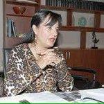 Se informa que María Eugenia Verdugo renuncia a la Coordinación de Educación zona 6 #MercurioEc @mercurioec https://t.co/hKavnBGLT6