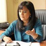 Desde 2010 María Eugenia Verdugo estuvo al frente de la Coordinación de Educación zona 6 #MercurioEc @mercurioec https://t.co/YBVe9geHSF
