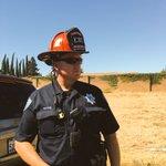 Looks like Public Safety is making a comeback! #FFPD Police+Fire @Fairfieldfire https://t.co/eBKqrKzIv4