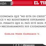 #Opinion - ¿Crisis? - por @CarlosMarxC #Cuenca https://t.co/sNXDAAmrhz https://t.co/RDYXEtIFaB