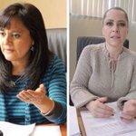 En #Azuay dos funcionarias del Gobierno dejan sus cargos #MercurioEc @mercurioec https://t.co/LVkIac9xCx