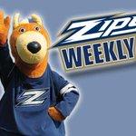 The first Zips Weekly of 2016-17!  https://t.co/J9VaG4yJrQ  @ZipsMSoc @ZipsWSOC @ZipsVB https://t.co/TuzI1nyiHi