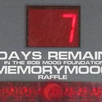 7 DAYS LEFT! Enter to win our gorgeous #Memorymoog here: https://t.co/1Z0CNeSdsn #Moog #Analog #Vintage #Synth #AVL https://t.co/cx6spGdZEs