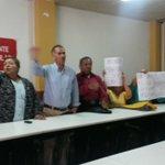 En #Cuenca la UNE anuncia marcha para este jueves (16:00) para rechazar allanamientos #MercurioEc @mercurioec https://t.co/e0RaKh5LiN