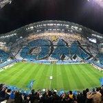 Fondé le 31 août 1899, lOlympique de Marseille fête aujourdhui ses 117 ans. https://t.co/pn683fq4mF
