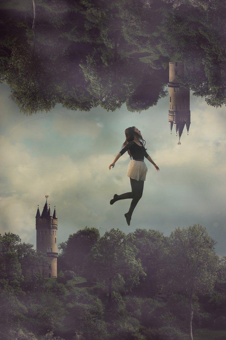RT @hitRECord: Use your favorite fairytale as inspiration for this photography challenge — https://t.co/VEdEG5z0TM https://t.co/ksAkdBBKsR