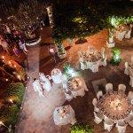 #BestRT: RT https://t.co/9Nkqqr9IDE Another fabulous #wedding in #Spain WOW setup #destinationwedding #honeymoon … https://t.co/2iQKFHzcOe