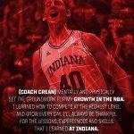 Indiana raised. Indiana built. 🔴⚪️ #iubb https://t.co/3S5hbrs8SG
