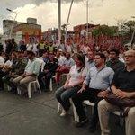 Inicia #ObrasParaElCambio de Av Libertador entre Av Ferrocarril y Cra 19 obra que transformará a Santa Marta https://t.co/aOjP34Pp73
