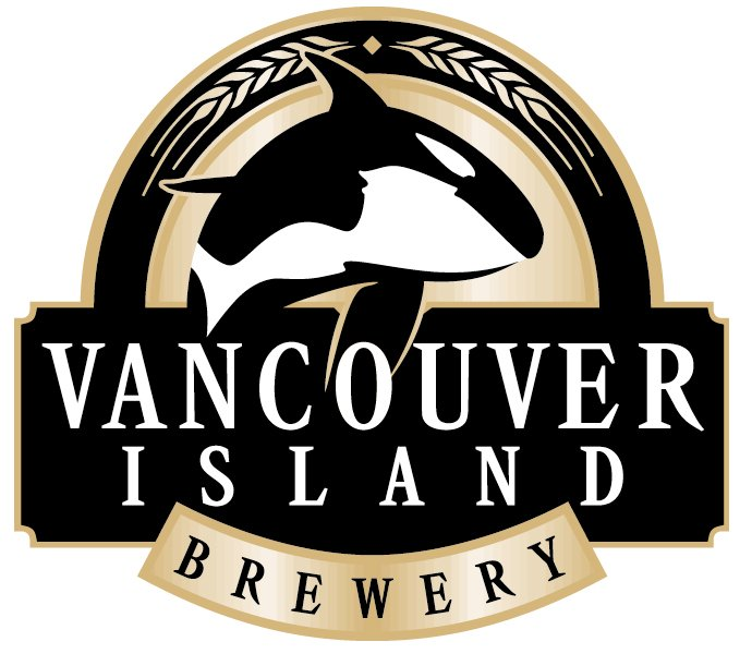 All Military Service members & First Responders will receive 10% off their purchases at the brewery, bring ID! #yyj https://t.co/A5a9wchg8T