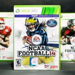 Who else misses NCAA Football?  Will we EVER get it back?! 😭 https://t.co/l1VtKd74rG https://t.co/dOyd5R5Icg
