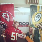 Whos ur team #Topeka ?! Watch the game with us @AbsoluteToad for @kslottery prizes & fun! https://t.co/WfudTkIhUb https://t.co/RTH0z1tnyI
