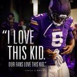 We agree, Coach.  🙏 for @teddyb_h2o. https://t.co/6sSbEeuWqw