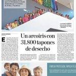 PabloZalba: Enhorabuena por la iniciativa anfasnavarra Tasubinsa Navarra vía DiariodeNavarra https://t.co/KgBDRFO4HV