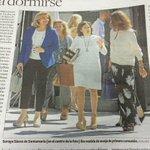 Atención al pie de foto a esta imagen de @Sorayapp. Publicado en Diari de Tarragona. https://t.co/5GhZtDQLEn