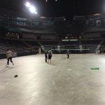 Empty area cricket. https://t.co/aHBdoxgvIk