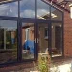 We can beautifully open up the back of any property #Windows #Nottingham #Bespoke https://t.co/WM5fFLBsPg https://t.co/9UyAJrPenA