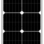 #SolarPhotovoltaic Products https://t.co/jDNj4l05m8 … #Solar #SolarPower #Business #KPRS https://t.co/Bh6MMs2hQE