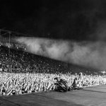 15k strong in Minnesota 💪🏽 one of my favorite places to perform at, always love.  📸: @dustykessler https://t.co/yGgUdwg5B3