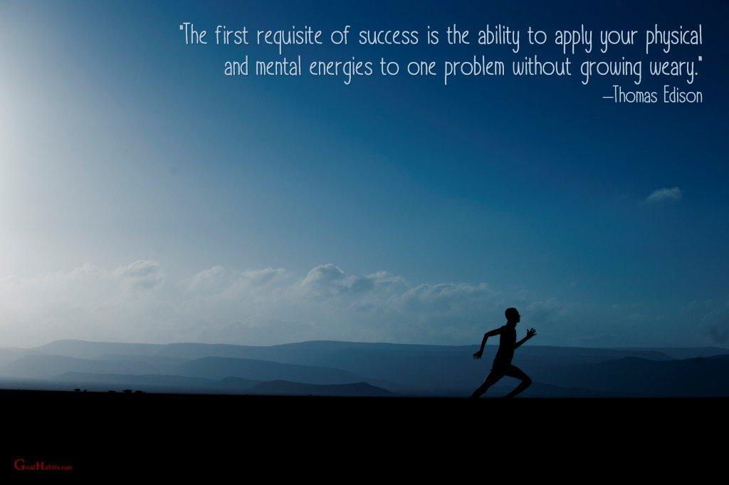 Success Quote – Aug. 31,2016 https://t.co/gCyrs4hnj7 https://t.co/iDKH6s0w31
