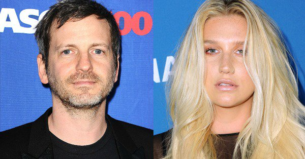 Attorneys for Kesha & Dr. Luke appeared in court to address the judge's connection to Sony.