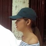 Maines side profile 💛 how to be u po? @mainedcm | © Jennyfer Esguerra #ALDUBLessonsOfLOVE https://t.co/rAd872CQpx