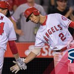 "#Angels RT "" #HaloRecap: @CCron24s 2 home runs power the #Angels past… https://t.co/8n7HzP0hyc "" #SportsRoadhouse https://t.co/MBLseQwfcH"