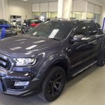 After buying a Ford Ranger Wildtrak,  I am gonna drive to my exs house and ask for directions to my house https://t.co/TixIQzFycP