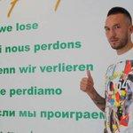 #Osasuna | Didier Digard es el pivote deseado, por @santizuza @fernandociordia https://t.co/JAd7nDdfrV https://t.co/5KwGwrhNpX