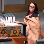 I spent the first decade of my life as a non-citizen. Powerful from 1st Indigenous woman in HOR @LindaBurneyMP https://t.co/6HWvBs2LVl