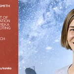 Dr @lisaharveysmith wins @IndustryGovAu #Eureka16 for Promoting Sci. Research https://t.co/JTQAWyUJGY @CSIRONews https://t.co/MNSV3ah8lT