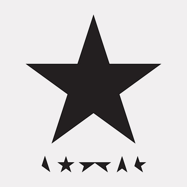 It's Nice That @itsnicethat: Jonathan Barnbrook's Bowie art and more nominated for @DesignMuseum's Designs of the Year > https://t.co/si7OlHlBda https://t.co/6AsJ3lgCGt