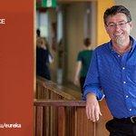 Prof @GordonGWallace wins the @CSIROnews #Eureka16 Prize for Leadership in Sci https://t.co/HmbNehfNA4 @uowresearch https://t.co/1TcTndghhK