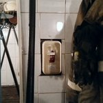 В Омске пожарным опечатали розетки из-за тотальной экономии https://t.co/QKAMUrGy28 https://t.co/alpx7H6INz