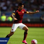 #calciomercatoday : salta il passaggio di @Juan_iturbe93 al #Lione. Qui le ultime 👉 https://t.co/J8u8eLdarL https://t.co/qPqWfXui9b