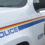 Second Carjacking On Avalon Peninsula https://t.co/jBwuly68cy https://t.co/LCS6ay2eU7