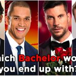 While were waiting for #TheBachelorAU to start, take this very accurate quiz https://t.co/DDBNNP61RC https://t.co/KZU1xLpjJV