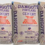 NEWS:  Dangote Shakes Kenyan Market with his Cement retailing at Ksh 350 https://t.co/rUy8PA19Gy