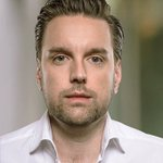 Alois Reitbauer joins Nov 1-3 Silicon Valley faculty @Dynatrace #BigData #IoT #MachineLearning #CognitiveComputing https://t.co/EJnr3XXqAN