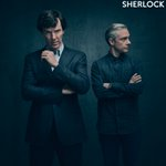 Возвращение «Шерлока» все ближе: официальное промо‑фото четвертого сезона https://t.co/riffBZ9FZu https://t.co/Yol5zCXPwI