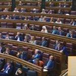 Rajoy a Iglesias: Usted habla mucho de la gente pero conviene de vez en cuando hacerle caso a la gente https://t.co/83Dcs6fL9K