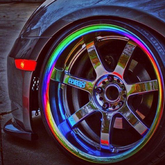 Auto123 @Auto123: #wheelwednesday https://t.co/mP4j41AG7c
