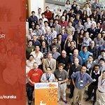 FANTOM5 wins the Scopus Excellence in International Scientific Collaboration #Eureka16 Prize https://t.co/slRz2HTv56 https://t.co/ARsNNLFoix