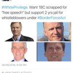 Yep! @vanbadham @MikeCarlton01 @johndory49 @JaneCaro #auspol #s18c https://t.co/U7L6l4vTcX