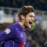 DONE DEAL: Chelsea have signed Marcos Alonso from Fiorentina on a five-year deal for a reported £23m. https://t.co/8FSBI5XCOc