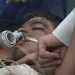 ياسلمان اذا دعتك قدراتك على تدمير اليمن وقتل شعبه فتذكر ياكلب ان قدرة الله هي اقوى منك #مجزره_يوم امس في الصحن #صعدة https://t.co/qJzSjaMyMj