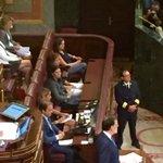 """PPNavarra: RT javiergar_: .marianorajoy """"quiero iniciar mi intervención reafirmando mi compromiso con una Navarra … https://t.co/Uoe7m2aBoJ"""