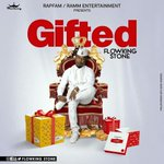 27 songs on an album which is FREE #GiftedAlbumByFlowking. Thanks king @FlowkingStone for that massive work. https://t.co/hlVMBGi4WR