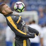 Jack Wilshere will join Bournemouth on loan, a source has told ESPN FC. https://t.co/Rrwk6aciwc #DeadlineDay https://t.co/U7dNXQeQ6v