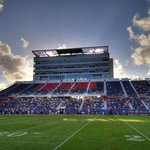 .@FAU_football fans: Like or RT this for a chance to win 4 tix to the home opener! (photo: https://t.co/JBfyIJcUeb) https://t.co/RjeKjtlSvS